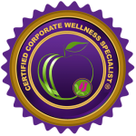 Certified_Corporate_Wellness_Specialist